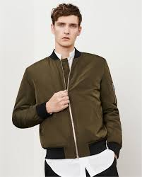 zara men rounds up fall essentials men u0027s fashion teen boy style