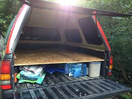 DIY Stealth Camper Carpet Kit For Under $50 | Recipe | Diy Camper ... Bedrug Replacement Carpet Kit For Truck Beds Ideas Sportsman Carpet Kit Wwwallabyouthnet Diy Toyota Nation Forum Car And Forums Fuller Accsories Show Us Your Truck Bed Sleeping Platfmdwerstorage Systems Undcover Bed Covers Ultra Flex Photo Pickup Kits Images Canopy Sleeper Liner Rug Liners Flip Pac For Sale Expedition Portal Diyold School Tacoma World Amazoncom Bedrug Full Bedliner Brt09cck Fits 09 Ram 57 Bed Wo