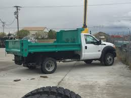 ONE TON - Beau-Roc 1992 Gmc Sierra One Ton Truck V 10 Mod Farming Simulator 17 Cadian Tonner 1947 Ford Oneton 1 Ton Dump Truck Other For Sale Kentucky Dually Pickup Drag Race Ends With A Win The 2017 Nissan Sd Offroaders 2 Trucks Verses Comparing Class 3 To 6 Is Your Just Not Enough Then We Have 1987 Chevrolet C30 Silverado Eton Pickup With 454cubicinch 686 2005 E 350 Super Duty Box Flint Ad Free Model Tt Tow 1926 Maiden Voyage Pt Youtube 1952 One Series 3800 For Sale Classic Parts Talk 1918fordmodelttetonstakebedtruck98801 Myautoworldcom