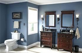 Beautiful Allen Roth Bathroom Vanity And Bathroom Lighting Fixture