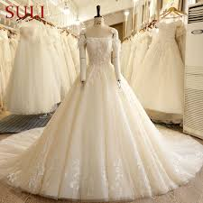 popular lace country wedding dresses buy cheap lace country