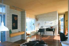 100 Athfield Architects Harding House By 5