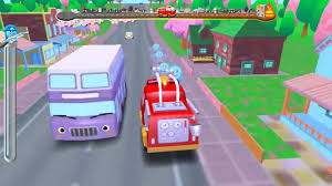 Fire Trucks Game For Kids - Fire Truck Cartoon - Fire Truck Games ... Jazwings Student Outreach Program Otis College Of Arts And Design Racing Games For Toddlers 133 Apk Download Android Games School Bus Car Wash Toy Kids Toddlers Kindergarten To Play Inside Elmifermeturescom Amazoncom Pickup Truck Race Offroad 3d Game For Monster Trucks 2 In Tap Brand Wooden Blocks Build N Fun Videos Kids Trucks 5 Minecraft Younger Cheap Find Deals On Line Excelvan Popup Tent Children Indoor