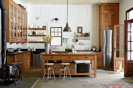 Large Size Of 100 Kitchen Design Ideas Pictures Country Decorating Inspiration Hgtv Home Decor