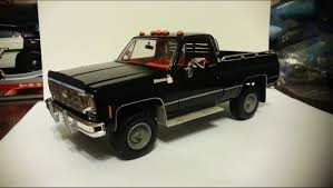 Model Kit Build And Highlight: 1977 Chevrolet Silverado C10, My ... Gmc Sierra All Terrain Hd Concept Future Concepts Truck Trend Chevy Dealer Keeping The Classic Pickup Look Alive With This An 1100hp Lml Duramax 3500hd Built In Tribute To A Son Time Lapse Build 2016 Denali Dually Youtube Wyatts Custom Farm Toys Chevygmc Telephone Build 72 Performancetrucksnet Forums Gm Will Electric Motors Inhouse On Upcoming Hybrids 2017 Ultimate Not A But Will End Up Being Slow Rebuild Of My 2013 2500 Truckcar Eisenhower 59 Apache On S10 Frame The 1947 Present Roadster Shop Craftsman C10 Old Trucks Pinterest Rigs