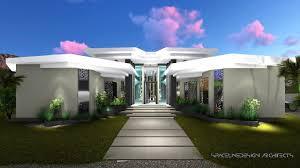 100 Modern Villa Design A Arizona Foyer Flyin To Formal Living Rm Patio