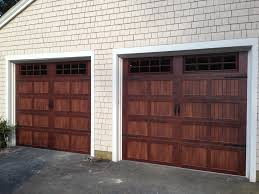 Furniture Awesome Chi Garage Door Prices Awesome Awesome Chi
