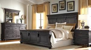 Rustic Industrial Bedroom Furniture Cozy Design