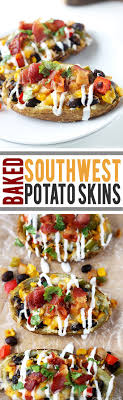 Best 25+ Baked Potatoes Ideas On Pinterest | Loaded Baked Potatoes ... Mashed Potato Bar Vessels Food And Display Ideas Pinterest Baked Potato Bar Recipe Mashed Toppings Wedding Tbrbinfo Best 25 Toppings On Crock Pot Picmonkey Image 31 Recipes Misc Foodie Stuff Chili Cookoff Party Bubbly Design Co A Fully Loaded Guide To The Ultimate Serious Eats For Ideas On Stuffed Sweet Potatoes Are Like Sweet Potatoes Only Better Easy Favorite Moneywise Moms Tropical Diy Shower The Bajan Texan