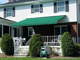 House Awnings Images Amazon For Sale Uk - Lawratchet.com Mobilehomenhnantoarportpatiocoversawnings Awning San Antio Custom Attached Carport On Mobile Patio Ideas Large Awnings Extra For Porches Patios Deck Porch A Home North Antonio Tucson Call Us For Your 520 8891211 Superior Uber Decor 2372 Extender Posts Abesco Distributing Co Incthe Company Backyards Finally Durable Standing Seam Metal That Easy