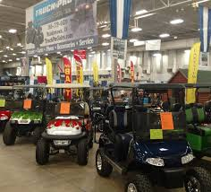 100 Truck Accessories Indianapolis Pro Equipment Sales Inc Golf Carts For Sale