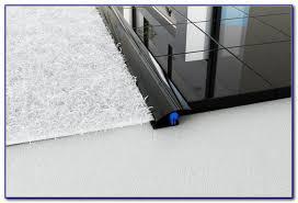 door transition carpet to tile tiles home design ideas 4xjqpey7rj