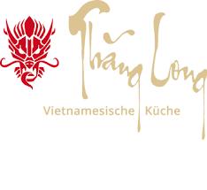 thang one vietnamesische küche in hamburg eimsbüttel