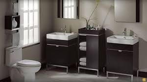 Bathroom Furniture Bathroom Vanities Mirrors