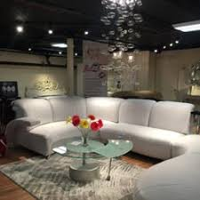 Europe Today Furniture 19 s Furniture Stores 380