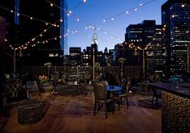 Midtown Manhattan NYC Rooftop Bar & Lounges | Kimberly Hotel ... Gansevoort Park Ave Nyc Rooftop Pool Favorite Hotels The Top 5 Pet Friendly Bars In Mhattan Drinkedin Trends Best Rooftop Bars For Outdoor Drking With A View Usa America United States North New York Roof Bar Subway Map With For Every Stop Thrillist 15 City Photos Cond Nast Traveler Dtown W Open During The Winter Sixtyfive Nycs Highest Terrace Bespoke Cocktails Press Lounge Premier Citys Cocktail