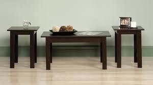 Sauder Beginnings Dresser White by Affordable Furniture Affordable Bedroom Furniture Living Room