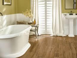 luxury vinyl tile plank leicester flooring