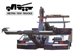Light Duty Tow Truck Wrecker - INT-2 - Metro Tow Trucks (China ... Metro Towing 2016 Freightliner Coronado Sd 65 Ton Rotator Youtube Technikolor Tow Trucks Wrecker Carrier For Sale Online Supplier Metro Tow Light Duty Motorcycle Tow On An Mpl40 Tow411 Pinterest Scania Truck Declan Marsden Heavy Wreckers List Manufacturers Of Truck Buy Get Rtr40 A Rollover Highway 401 Kenworth Wallpapers Vehicles Hq Rtr25 Slide And Rotate The Lead Pedal Podcast With Bruce Outridge Featured The Nypd Mack So Cal Flickr Home Halls Service Roadside