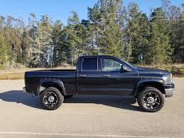 2007 Dodge Ram 1500 For Sale By Owner In Santa Maria, CA 93454 Buy Dodge Ram American Cars Trucks Agt Your Official Importer Jeff Wyler Ft Thomas Chrysler Jeep New Used Lifted 2015 1500 Big Horn 44 Truck For Sale 34853 1950 Series 20 Pickup At Webe Autos Whiteland In For Less Than 2000 Dollars Broken Bow Vehicles Marlinton Custom In Montclair Ca Geneva Motors John The Diesel Man Clean 2nd Gen Cummins 2003 3500 59 4x4 1 Owner 6 Speed Manual 2001 Regular Cab Short Bed Good Tires Craigslist Spokane Washington Local Private By