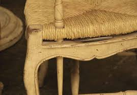 High End Shabby Chic French Ladder Back Dining Chairs 6 Ladder Back Chairs In Great Boughton For 9000 Sale Birch Ladder Back Rush Seated Rocking Chair Antiques Atlas Childs Highchair Ladderback Childs Highchair Machine Age New Englands Largest Selection Of Mid20th French Country Style Seat Side By Hickory Amina Arm Weathered Oak Lot 67 Set Of Eight Lancashire Ladderback Chairs Jonathan Charles Ding Room Dark With Qj494218sctdo Walter E Smithe Fniture Design A 19th Century Walnut High Chair With A Stickley Rush Weave Cape Ann Vintage Green Painted