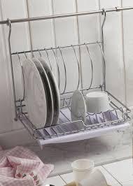 charming egouttoir a vaisselle inox ikea 6