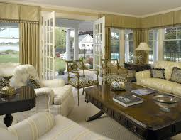 Houzz Living Rooms Traditional by Living Room Ideas Traditional Living Room Design Traditional In