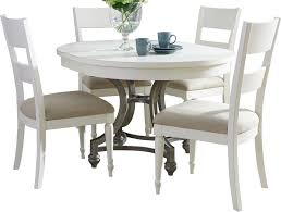 54 Inches Round Kitchen & Dining Room Sets You'll Love In ...