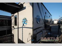 New 2017 Palomino Real-Lite HS-1802 Truck Camper At Castle Country ... 2014 Palomino Reallite Ss1604 Truck Camper Sacramento Ca French 2005 Lance Lance 1181 Max Long Bed Dully Truck Camper For Sale In Used 2013 Real Lite Ss1606 At Niemeyer New 2019 Palomino Reallite 1604 For Sale Gone Pominoreal Lite Soft Sidess1608 Youtube New 2018 Reallite Ss1608 Specialty Rv Daltons 2000 95 2017 Ss1601 Western Forest River Helena Mt Us 854000 Vin Number Real 1204 Campers Editions Rocky Toppers