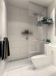 wickes white gloss ceramic wall tile 600 x 300mm ceramic wall