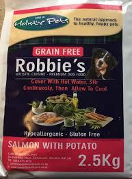 test cuisine test product