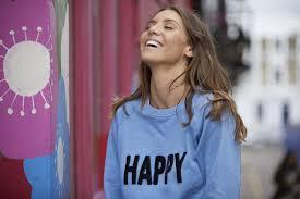 Uzma Bozai Meets Model Blogger Emily Elizabeth May Vickers Willis