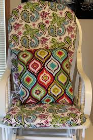 Shermag Rocking Chair Assembly by Best 25 Recover Glider Rockers Ideas On Pinterest Glider Redo