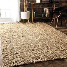 7 X 9 Rugs Dining Room Best Area On Sale Ideas Inviting
