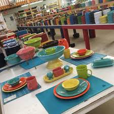 Dish Warehouse - Home | Facebook Canton Dish Barn On Twitter Mrscjamerica08 Wrapping Dishes To This Is My Hutch And Thats Not Even All The Fiestaware I Own Wedding Venues Reviews For Google Warehouse Home Facebook Sotimes Selittlethings In 1228 Best Fiesta Obsession Images Pinterest Homer Laughlin Best 25 Outlet Ideas Ware Dancing Lady Cookie Jars When We Hit 1000 Likes Our Dinner Plate 10 12 Paprika 601 Dishes