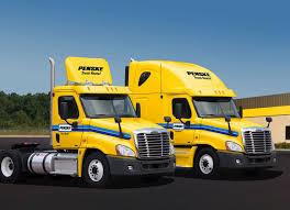 100 Truck Renta Rental Services Auto Types