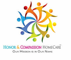 Honor & passion Home Care Care Cleveland OH Home Care Agency