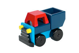 Orange Tree Toys First Vehicles Small Dumper Truck Tiny Toy Truck Character For Cartoons 3d Pbr Cgtrader Blue Hummer Free Stock Photo Public Domain Pictures Handmade Wood Blue Toy Truck Underlyingsimplicity Vehicle Fire Mini Car Model Inductive Children Kids Amazoncom Kinsmart 1955 Chevy Step Side Pickup Die Cast Vintage Smith Miller Smitty Toys 116 Big Farm New Holland Dodge Ram 3500 Service Tonka Garbage Empties Container Youtube Tatra 148 Bluered Alzashopcom Video Big Needs Help World Famous Classic Diecast Arrivals Just Released Uk Kentucky Wildcats 18643 12 Pack