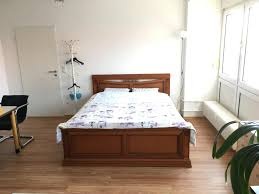 100 Bright Apartment Apartment Near Frankfurt CityAirport In Dreieich Room