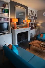 chambres d hotes bordeaux centre la villa bordeaux chambres d hotes guesthouse reviews