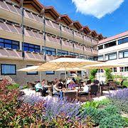 Haus Am Weinberg Haus Am Weinberg 2018 Room Prices Deals Reviews Expedia