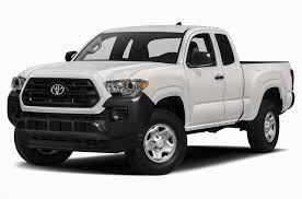 Top Rated Pickup Trucks 2013 Luxury 2018 Toyota Ta A Owner Reviews ... 2019 Ram 1500 Pickup Trucks Dt Making A Toprated Better Ford F150 And Chevrolet Silverado Sized Up In Edmunds Comparison 2017 Small Truck Top Crash Ratings Youtube Rated 2013 Elegant 20 Toyota Diesel The Is Youll Want To Live In Lovely 10 Top Picks Of Best Cars Does A Pickup Make Nse As Company Car Parkers For Towing Professional 4x4 Magazine Top 7 82019 2018 Toyota Tacoma Vs Raptor Super Chevrolets Big Bet Larger Lighter