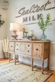 remarkable dining room server modern white brown upbaord cabinet