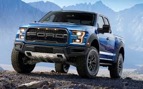 100 Texas Trucks Auto Experts Name The Best Trucks And SUVs Of 2018 Houston