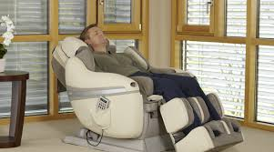Inada Massage Chair Japan by Inada Usa Massage Chairs Best Shiatsu Massage Chairs Buy Inada