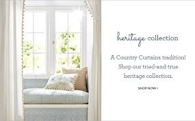 Country Curtains Ridgewood Nj Hours by Country Curtains Ridgewood Nrtradiant Com