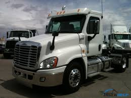 2014 Freightliner CA12542DC - CASCADIA For Sale In Las Vegas, NV By ... 2014 Kenworth T800 For Sale In Las Vegas Nv By Dealer Used Commercial Vehicles Vegas Phoenix Az Fleet Trucks Luxury New 2018 Ram 2500 For Sale Nv Sahara Chrysler Dodge Jeep Truck Car Dealers Ford F150 F450 Team Lincoln 2012 T370 Box Used Truck Sales Medium Duty And Heavy Trucks Friendly 89107 Semi The Gourmet Food Images Collection Of Wikipedia