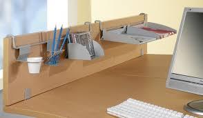 separateur bureau ecran séparateur structurex bureau accessoires bureau