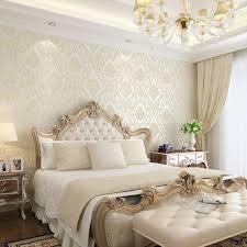 luxus wandtapete wasserdichte selbstklebende tapete wohnzimmer schlafzimmer