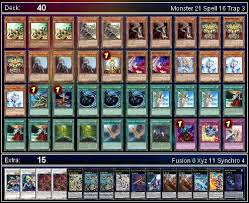 Gladiator Beast Deck Profile by Card Review Forbidden Dress The Yugioh Card Game Podcastthe